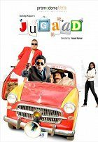 Jugaad download