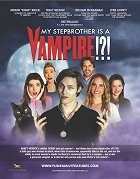 My Stepbrother Is a Vampire!?! download