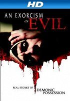 Exorcism of Evil