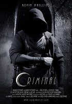 Criminal download