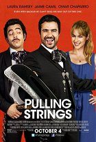 Pulling Strings download