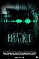 Provoked download