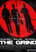 The Grind download
