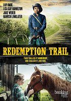 Redemption Trail download