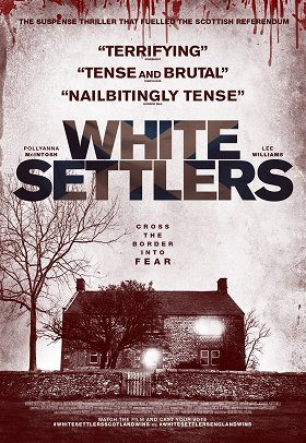 White Settlers download