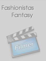 Fashionistas Fantasy download