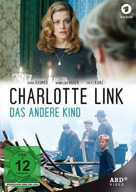 Charlotte Link - Das andere Kind download