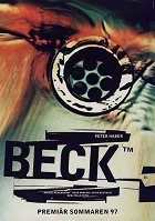 Beck - Lockpojken download