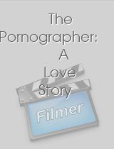 The Pornographer: A Love Story download
