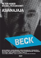 Beck - Advokaten download