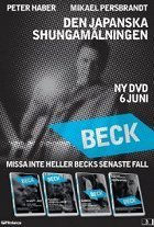Beck - Den japanska shungamålningen download