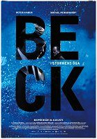 Beck - I stormens öga download