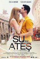 Su ve Ates download