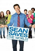 Sean Saves the World