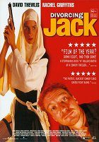 Divoch Jack download