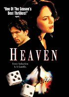 Heaven download
