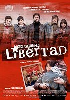 Operation Libertad download