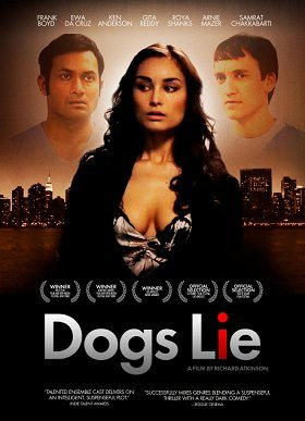 Dogs Lie download