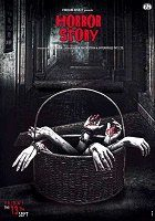 Horror Story download