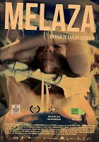 Melasa download