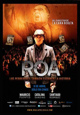 Roa download