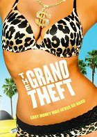 The Grand Theft download