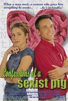 Confessions of a Sexist Pig download