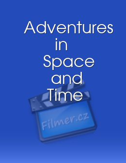 Adventures in Space and Time download