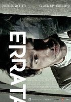 Errata download