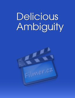 Delicious Ambiguity download