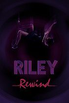 Riley Rewind download