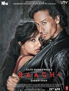 Baaghi download