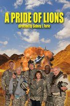Pride of Lions download