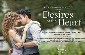 Desires of the Heart download