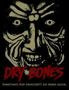 Dry Bones download