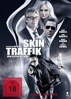 Skin Traffik download
