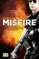 Misfire download