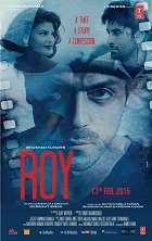 Roy download