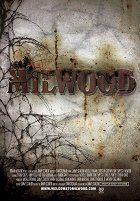 Milwood