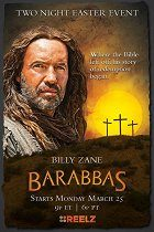 Barabbas download