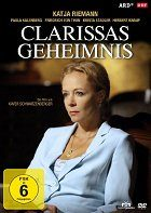 Clarissas Geheimnis download