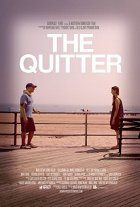 The Quitter download
