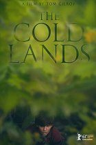 The Cold Lands download