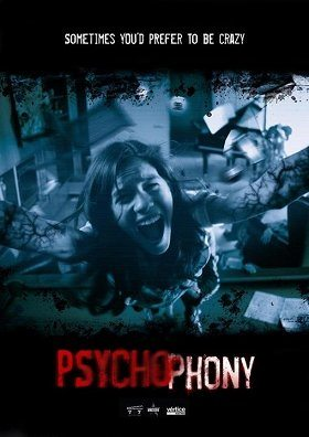 Psychophony download