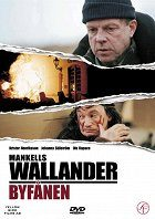 Wallander: Byfånen download