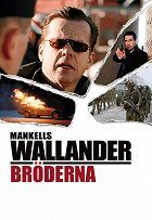 Wallander: Bröderna download