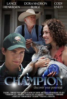 My Dog the Champion download