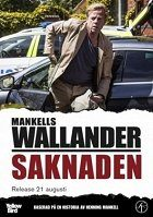 Wallander: Saknaden download