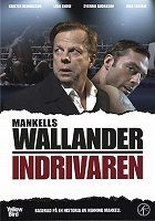 Wallander: Indrivaren download