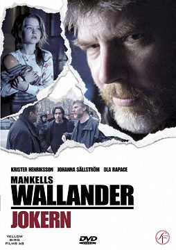 Wallander Jokern